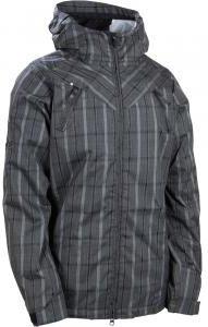 686 Smarty Cherish 3-in-1 Snowboard Jacket