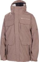 686 Smarty Command Jacket