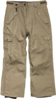 686 Smarty Original Cargo 3-In-1 Pant