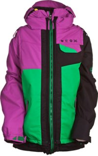 686 Smarty Strike Jacket