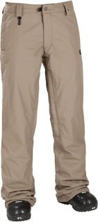 686 Mannual Standard Pant
