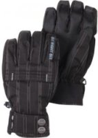 686 Turbo Insulated Glove