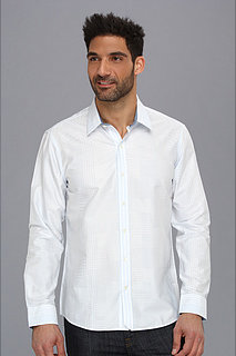 7 Diamonds Casino Royal L/S Shirt