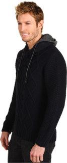 7 Diamonds Portillo Sweater