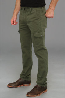 7 For All Mankind Cargo Pant