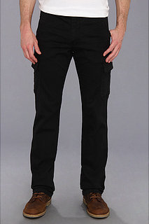 7 For All Mankind Carsen Cargo