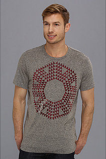 7 For All Mankind Deco Tee
