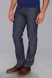 7 For All Mankind Slimmy in Copper River