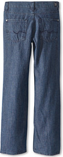 7 For All Mankind The Standard Jean in Batavia