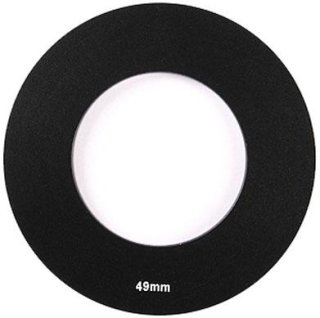 84.5mm 49mm Reducing Ring