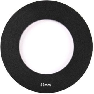 84.5mm 52mm Reducing Ring