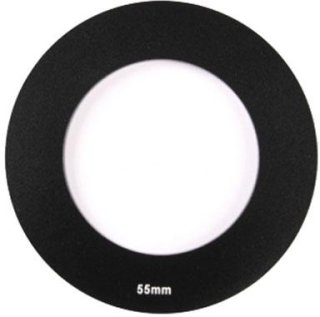 84.5mm 55mm Reducing Ring