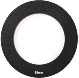 84.5mm 58mm Reducing Ring