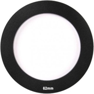 84.5mm 62mm Reducing Ring