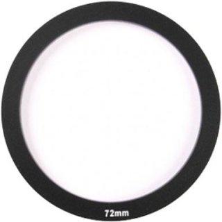 84.5mm 72mm Reducing Ring