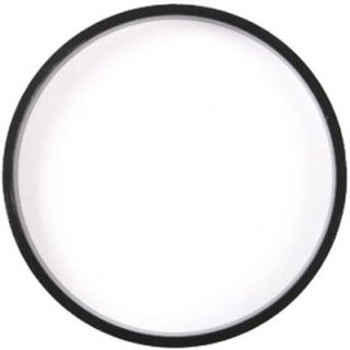84.5mm 82mm Reducing Ring