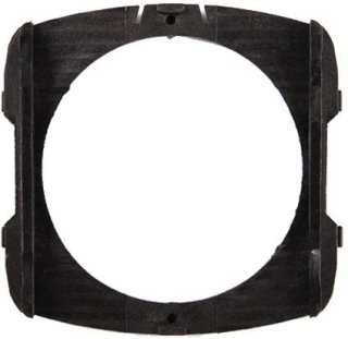 84.5mm 84-85mm P-Type Wide Angle Holder