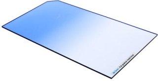 84.5mm Full Gradual Classic Blue Graduated Color Filter