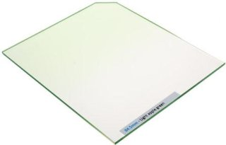 84.5mm Light Apple Green Graduated Color Filter