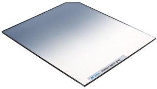 84.5mm Medium Denim Grey Graduated Color Filter