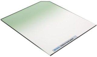 84.5mm Medium Forest Green Graduated Color Filter