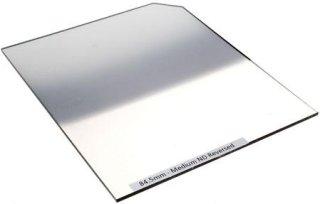 84.5mm Medium Neutral Density Reversed Graduated Filter