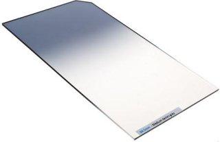 84.5mm Professional Medium Denim Grey Graduated Color Filter