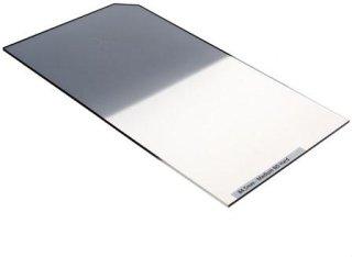 84.5mm Professional Medium Hard Neutral Density Filter Square P Type