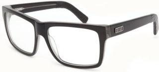 9five Caps Reader Sunglasses