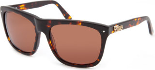 9five Cults Sunglasses