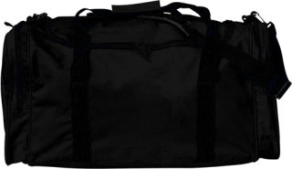A4 Moshay Athletic Duffle Bag