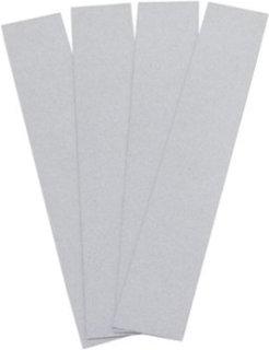Aardvark Anklebiter Pant Leg Straps/Reflective Stripe