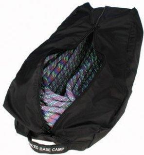 ABC Development Black Box Rope Bag