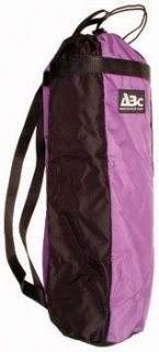 ABC Development Hansen Rope Bag