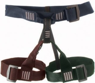 ABC Development Student Harness