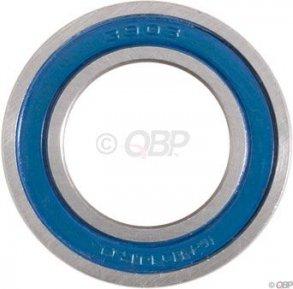 Abi 3903 Sealed Cartridge Bearing