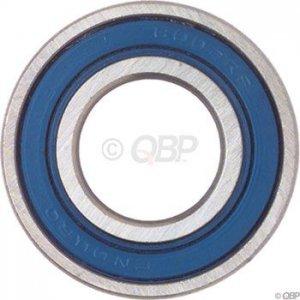 Abi 6002 Sealed Cartridge Bearing