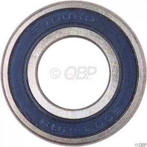Abi 6003 Sealed Cartridge Bearing