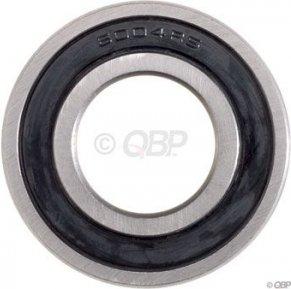 Abi 6004 Sealed Cartridge Bearing
