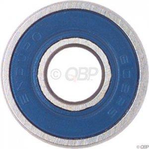 Abi 608 Sealed Cartridge Bearing