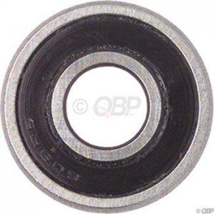 Abi 609 Sealed Cartridge Bearing