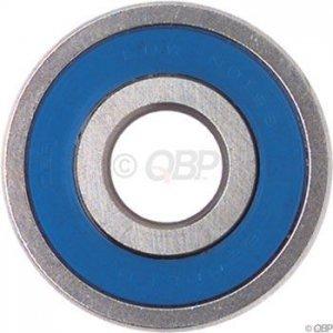 Abi 6200 Sealed Cartridge Bearing
