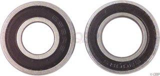 Abi 6800 and 698 Sealed Bearing Set