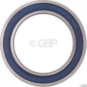 Abi 6805 Sealed Cartridge Bearing