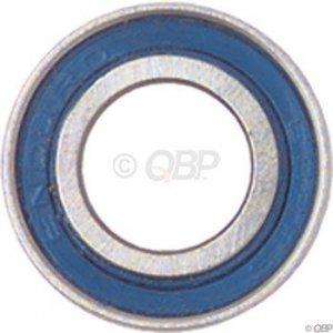 Abi 688 Sealed Cartridge Bearing