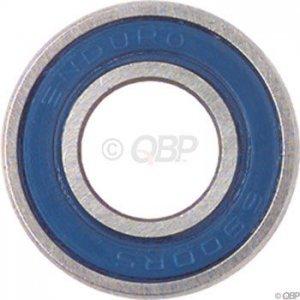 Abi 6900 Sealed Cartridge Bearing
