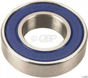 Abi 6901 Sealed Cartridge Bearing