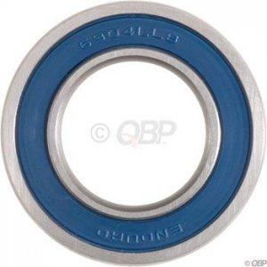 Abi 6904 Sealed Cartridge Bearing