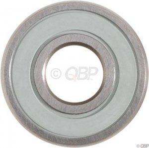 Abi ABEC 5 61000 SRS Sealed Cartridge Bearing