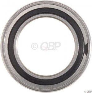 Abi ABEC 5 61802 SRS Sealed Cartridge Bearing